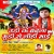 Listen to Pughadi Wali Mai from Udi Ke Badla Mudi Se Lihi Mai