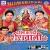 Listen to Bhar Da Na Godi Mangi from Darshan Karadi Sherawali Ke