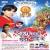 Listen to Kelaba Je Pharela Ghabdha Se from Darua Uthaee Chhathi Mai Ke