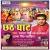 Listen to Duno Hath Jodi Tiwayi from Chhath Ghat