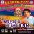 Listen to Dj Chali Sajanwa Na from Mahima Apar Chhathi Mai Ke