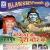 Listen to Bhola Khai Bhangiya Me Puri Bor Ke from Bhangiya Se Puri Bor Ke