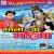 Listen to Shiv Nagri Lagela Suhawan from Bhola Ke Mahima