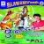 Listen to Kawriya Jham Jham Nache from E Gaura