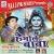 Listen to Shiv Ke Barat Jata from Hey Bhole Baba