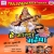 Listen to Hansh Ke Sawari Kake from Hey Sharda Maiya