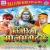 Listen to Kawariya Azamgargh Ke from Kawariya Ajamgadh Ke