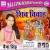 Listen to Shiv Vivah from Shiv Vivah