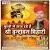 Listen to Aayo Janam Din from Fulo Mein Saj Rahe Hai Shri Vrindavan Bihari