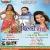 Listen to Kawana Bhatar Ke Khiawalu from Suna A Billo Rani