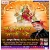 Listen to Pyara Pyara Saja Hai from Darbar Mayi Ke