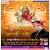 Listen to Hamara Durga Myi Ke from Darbar Mayi Ke