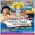 Listen to Khub Nacha San from Ram Ji Ki Mahima