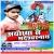 Listen to Raili Bhole Baba Ke Nikali from Ayodhya Se Bhadeshwar Naath