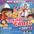 Listen to Rat Bhar Rahrle Eksayet Night from Jal Chadhi Devghar Mein