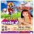 Listen to Bhag Gail Basaha Raur from Mahima Mahadev Ke