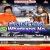 Listen to Boli Na Kable Aaib from Bhola Ji Dehi Wtasapp No