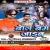 Listen to Jalwa Chadaib Bhole Ke from Bol Bam Jaib