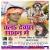 Listen to Sawan Ke Pahile Somamari Ke Din from Chala Devghar Saawan Me