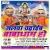 Listen to Rate Madawa Me Bhole Daani from Jalwa Chadhaib Baba Dham Ho