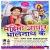 Listen to Aile Shiwshankar Dulaha from Mahima Apaar Bhole Nath Ke