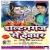 Listen to Devghar Jaiha Jalwa Chadhaihadj - Remix from Daltanganj Se Devghar