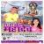 Listen to Maha Dew Ji Ke Naam Bola from Har Har Bol Mahadev
