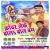 Asobhar Ruka Gst Ba Lagal songs
