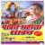 Listen to Manli Kahanwa A Piya from Pawan Mahina Saavan