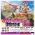 Listen to Sanker Ke Baraat Me from Pahile Bhangiya Piyab