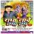 Listen to Radha Nache Chhama Chham from Radha Nache Chhama Chham