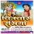 Listen to Tere Bin Vrindavan from Chit Chor Rasiya