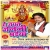 Hamhu Darshan Kareb Dhaniya songs