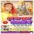 Listen to Lipi Poti Gharawa Duaara from Sunla Pukar Sherawali Ho