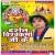 Listen to Darshan Vishwakarma Ji Ke from Darshan Vishwakarma Ji Ke