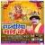 Listen to A Ho Durga Maai from Hathjoriya Mai Ke