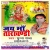 Listen to Aiha A Maai from Jai Maa Tara Chandi