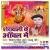 Listen to Chadhal Navratar from Sherawali Ke Aanchal Me
