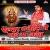Listen to Phoolpur Kanehati Me Aa Jaitu from Fulpur Kanahti Me Mai Aajaitu