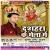 Listen to Maiya Jhoolatari Jhoolanawa from Dashahara Ke Mela Me