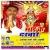 Listen to Chadhte Navratar Maiya - Remix from Mai Ke Darbar
