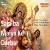 Listen to Jotawali from Sajalba Maiya Ke Darbar