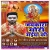 Listen to Dj Band Hone Na Denge from Jaykara Mori Maiya Ki