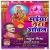 Listen to Jhumela Nimiya Gachhiya from Maiya Tera Anchal