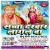 Listen to Sun Baghau Ho Maiya Ke Manaw from Scha Darbar Lagal Ba