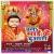 Listen to Piyawa Bhukhe Khatir Rushal Ba from Chala Maai Ke Duwari