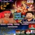 Listen to Aail Navratar Ghume Chali from Laidi Bhabhua Se Chunariya