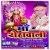 Listen to Balamua Bhulagaile from Ma Sherawali