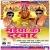 Listen to Aihe Mori Maiya from Maiya Ka Darbar