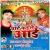 Listen to Jungla Jharkaib Sama Khele Jaib from Ghate Kaise Aayi